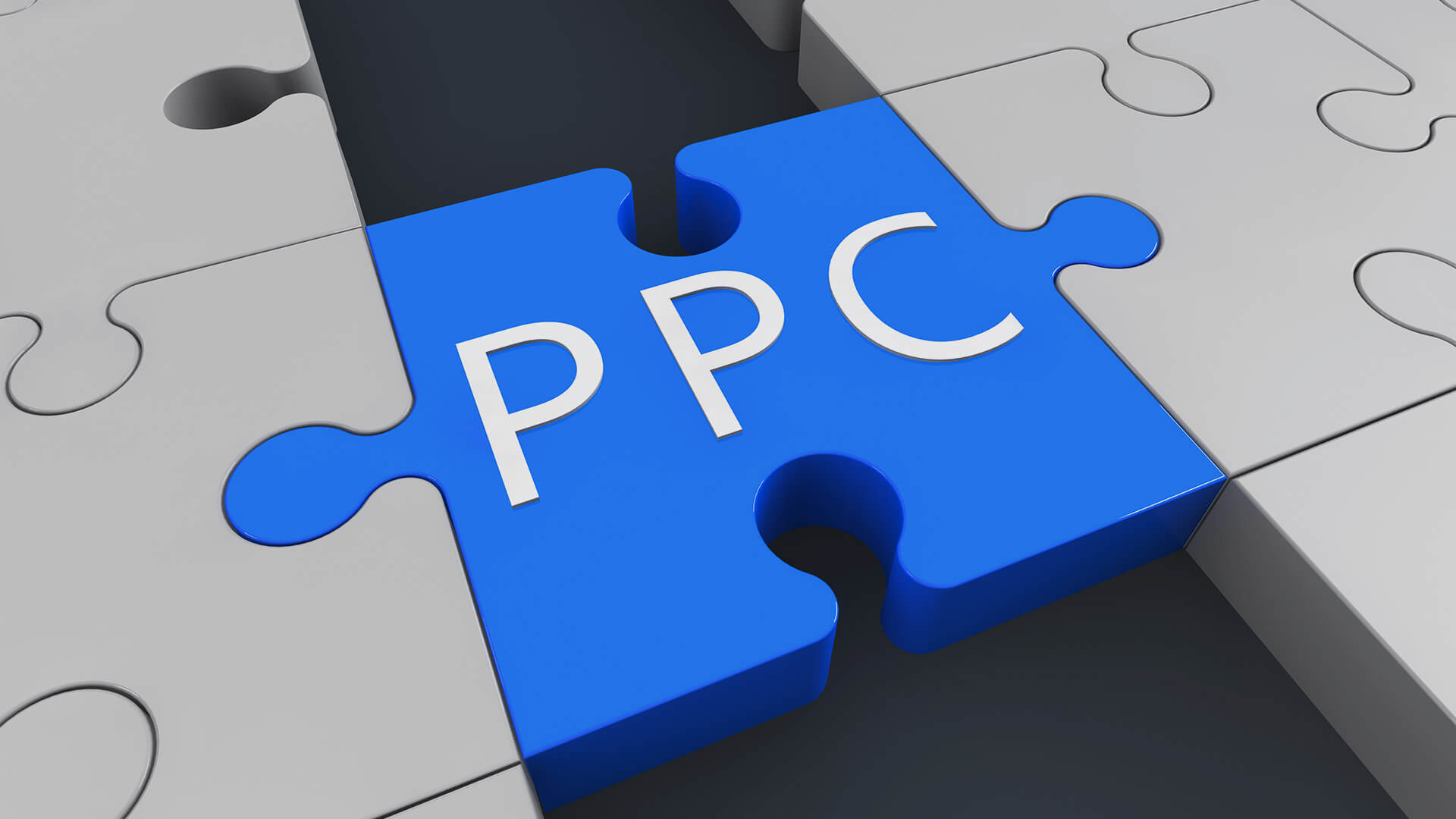ppc company in lucknow, PPC/CPC Advertising