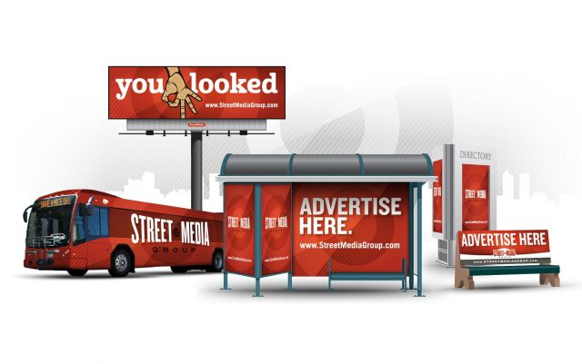 , Why Outdoor Advertising is still prominent & effective in the world of Digital Advertising.