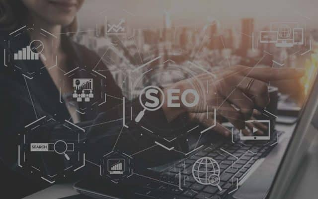 Best SEO Company in Lucknow, Which is the best SEO company in Lucknow?