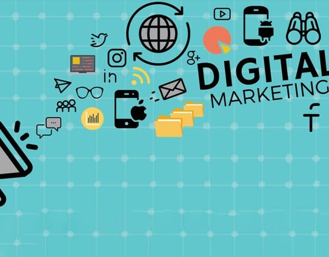 The best digital marketing campaign that you can emulate in 2021